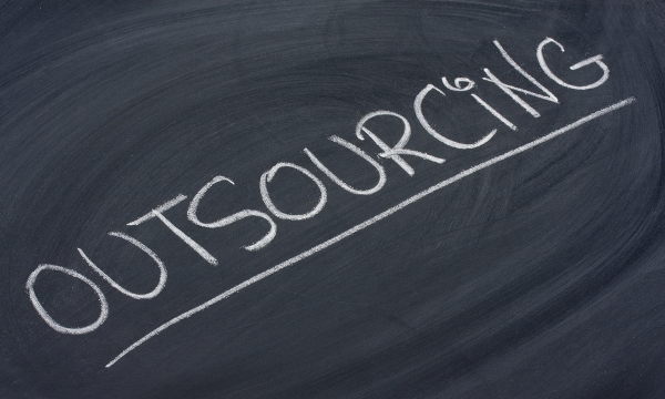 outsourcing-small-business1